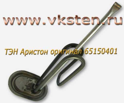 Газовая Колонка Bosch Wr 10 2p Инструкция